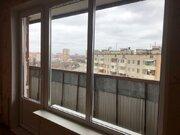 Продам 2-к квартиру, Подольск город, улица Кирова 5 - Фото 3