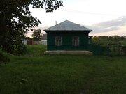 Продажа дома, Симоново, Заокский район