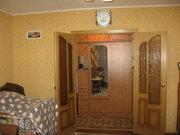 2 500 000 Руб., Квартира, ул. Фрунзе, д.1, Купить квартиру в Муроме по недорогой цене, ID объекта - 326673288 - Фото 5