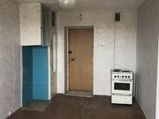 Продажа комнаты в Колпино. Заводской пр. 36 - Фото 2