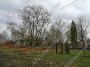 Симферопольское ш. 128 км от МКАД, Трубецкое, Участок 31 сот. - Фото 2