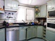 Продажа дома, Валенсия, Валенсия, Продажа домов и коттеджей Валенсия, Испания, ID объекта - 501711787 - Фото 3