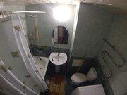Сдается 1-к квартира в Южном мкр-не - Фото 2