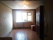 Продается комната с ок, ул. Набережная реки Пензы, Купить комнату в квартире Пензы недорого, ID объекта - 701033983 - Фото 5