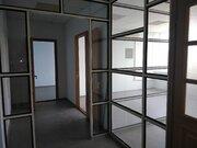 15 000 000 Руб., Офисные помещения в здании с высокой проходимостью, Продажа офисов в Белгороде, ID объекта - 600827551 - Фото 11