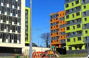 Продажа квартиры, Химки, Ул. Опанасенко - Фото 1