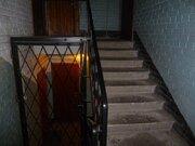 Аренда 2-комн. квартиры на ул. Приморское шоссе 2-а, Аренда квартир в Выборге, ID объекта - 318883631 - Фото 15