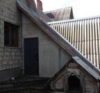 Дом в Новой Москве, Бабенки, Купить дом Бабенки, Вороновское с. п., ID объекта - 502993906 - Фото 17