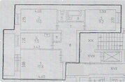 Тургенева, 16, Купить квартиру в Перми по недорогой цене, ID объекта - 322033179 - Фото 1