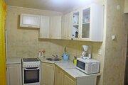 Продажа квартиры, Ялуторовск, Ялуторовский район, Муравьева - Апостола - Фото 2