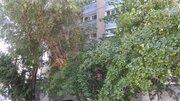 Продажа квартир ул. Аэродромная