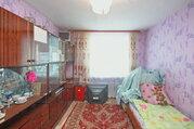 Кирпичный дом, 68кв, п.Богандинский, Тюменский район, Купить дом Богандинский, Тюменский район, ID объекта - 504608495 - Фото 5