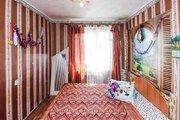 Продам 2-комн. кв. 49 кв.м. Тюмень, Холодильная, Продажа квартир в Тюмени, ID объекта - 330949934 - Фото 4