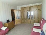 Спетная 118, Купить квартиру в Оренбурге по недорогой цене, ID объекта - 328942323 - Фото 3