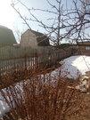 Новая дача рядомр. Ока, хвоя, 15 км от Рязани - Фото 5