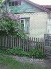Продажа дома, Покровский район - Фото 2