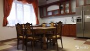 Аренда дома, Белгород, Ул. Газовиков - Фото 3