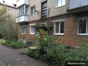 Продажа квартир в Узловой