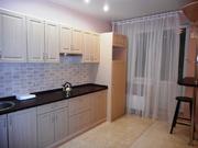 3 500 000 Руб., Продаю квартиру-студию 43 кв.м. на Генерала Маргелова, Купить квартиру в Туле по недорогой цене, ID объекта - 318670412 - Фото 3