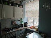 Продам 3-к квартиру в сталинском доме в Ступино, Гоголя 13/8 - Фото 3