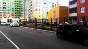 Продажа квартиры, Брянск, Ул. Дуки - Фото 3