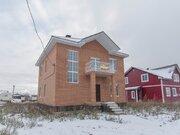 Продажа дома, Суровка, Уфимский район, Удачная - Фото 4