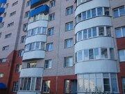 2 370 000 Руб., 3к квартира, Змеиногорский тракт 120/12, Купить квартиру в Барнауле по недорогой цене, ID объекта - 318350333 - Фото 22