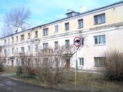 Продажа квартир Московское ш., д.20