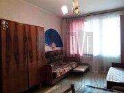 Продажа комнаты, Ул. Палехская - Фото 4