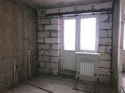 Продается квартира, Чехов г, 41м2 - Фото 3