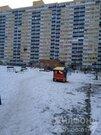Продажа квартиры, Новосибирск, Ул. Виктора Уса