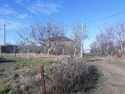 Участок ст Сапун-гора 5 соток - Фото 3