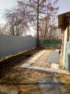 Отличный выбор, Продажа домов и коттеджей в Ярославле, ID объекта - 503490504 - Фото 4