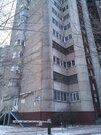 2 комн. квартира ул. Попова 98, Купить квартиру в Барнауле по недорогой цене, ID объекта - 323062262 - Фото 17