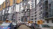 Сдам 3к. квартиру. Ковалевская ул.