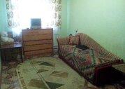 3 комнатная квартира, ул. Транспортная, Купить квартиру в Тюмени по недорогой цене, ID объекта - 317945475 - Фото 11