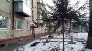 Продаю1комнатнуюквартиру, Благовещенск, улица Богдана Хмельницкого, .
