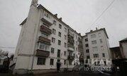 Продажа квартир ул. Горная