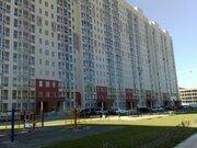 Аренда квартиры, Новосибирск, Краузе