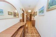 3-х комнатная квартира ул. Лермонтова д.7, Купить квартиру в Брянске по недорогой цене, ID объекта - 321001648 - Фото 12