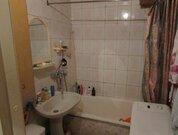 Продается 3-х комнатная квартира в г. Подольск, ул. Рабочая, д. 3а. - Фото 5