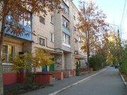 Продажа квартиры, Воронеж, Ул. Артамонова