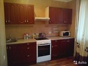 Продаю 2-комнатную квартиру на Жмайлова