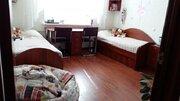 Двухкомнатная, город Саратов, Продажа квартир в Саратове, ID объекта - 332244412 - Фото 7