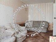 Продажа однокомнатной квартиры на Портовой улице, 38 в Магадане, Купить квартиру в Магадане по недорогой цене, ID объекта - 319880151 - Фото 2