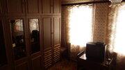 Дом 90м в центре Егорьевска - Фото 1