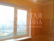 Продажа квартир ул. Шаландина, д.7