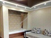 Продается 1- комнатная квартира в р-не Русского поля, Купить квартиру в Таганроге по недорогой цене, ID объекта - 325013910 - Фото 6