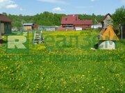 Двухэтажный дом 75кв.м.+ веранда в деревне Рогачево Боровского района - Фото 3