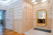 Продаётся 3-комнатная квартира по адресу Берёзовой Рощи 4, Продажа квартир в Москве, ID объекта - 328674237 - Фото 5